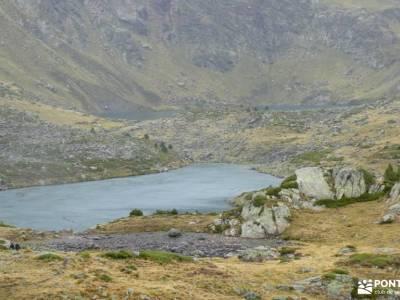 Andorra-País de los Pirineos; federarse montaña rutas senderismo cerca de madrid mochila de senderis